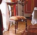 Chair mod. 450
