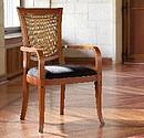 Chair mod. 711