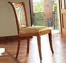 Chair mod. 721
