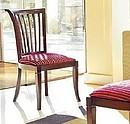 Chair mod. 732