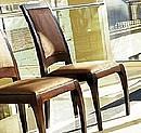 Chair mod. 8