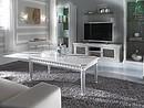 roma - rectangular table