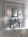 roma - mirror