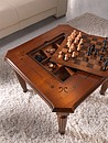roma - game table