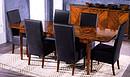 casanova - extended table