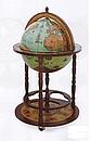 Bar Globes 11