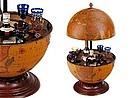 Bar Globes 15