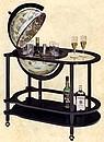 Bar Globes 20