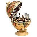 Bar Globes 26