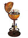 Bar Globes 2