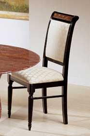 casanova møbler