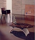 BYTON COFFEE TABLE