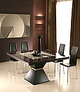 DINING TABLE BRIO