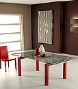 MAMBO DINING TABLE