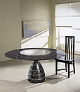 NAOS DINING TABLE