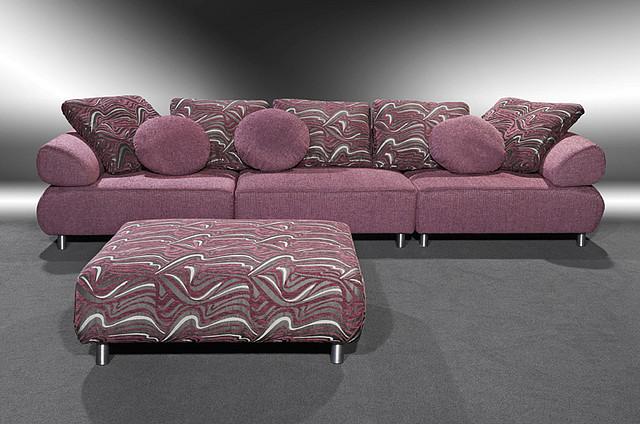Dallas arte m for Furniture one dallas