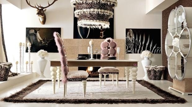 CHIC 2, AltaModa Italia | furniture.eu