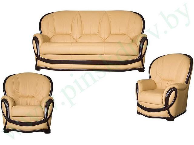 Malaga pinskdrev - Furniture malaga ...