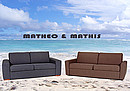 MATHEO MATIS