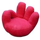 Childrens Mini OK Chair