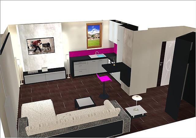 kuechenplaner. Black Bedroom Furniture Sets. Home Design Ideas